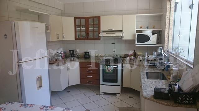 Casa Vista Verde, Volta Redonda - RJ - Foto 17