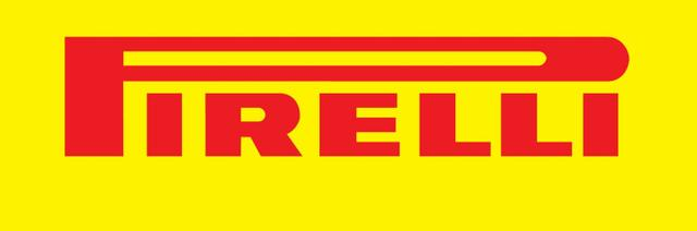 Pneu novo 205/70r15 106/104 Pirelli Chrono - Foto 3