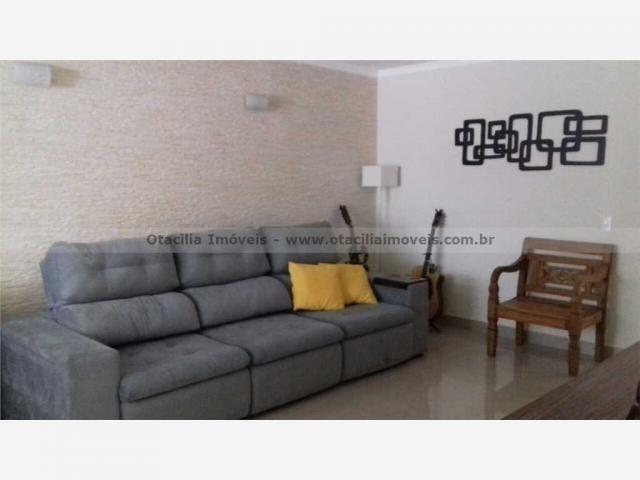 Casa à venda com 3 dormitórios em Alves dias, Sao bernardo do campo cod:22488 - Foto 6