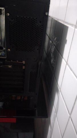Cpu Gamer Core i7 4790( Sem Placa dd video) - Foto 2