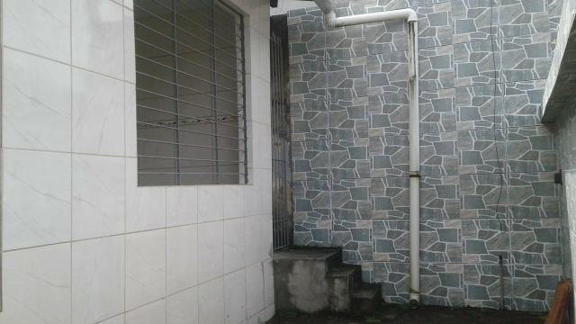 Vendo Casa na Bomba do Hemetério - Foto 16
