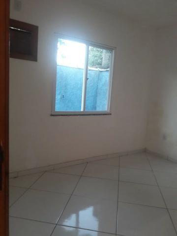 Vendo ou alugo casa Linear - Foto 2