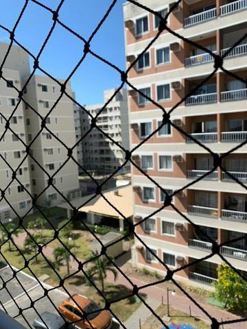 Apartamento Praia de Piedade - Foto 19