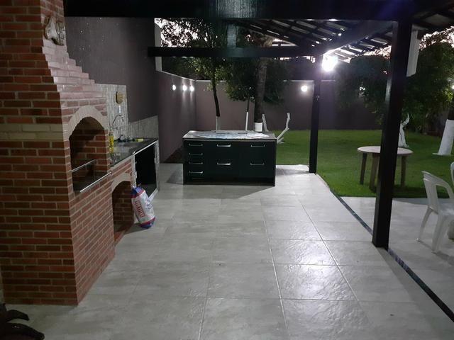 Vendo linda casa em Itaguaí - Foto 4