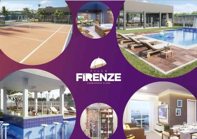 Promoção de Natal no Residencial Villa Firenze - Comprou, Ganhou 20mil de Bônus - Foto 4
