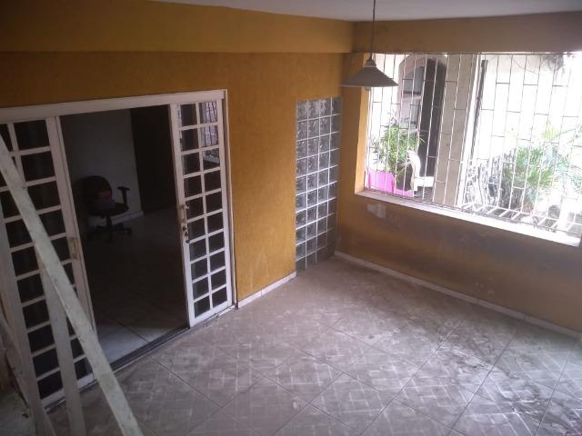 Casa venda Duque de Caxias - Foto 12