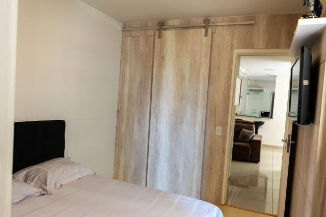Apartamento 2 quartos 60m² Jardim América - Foto 7