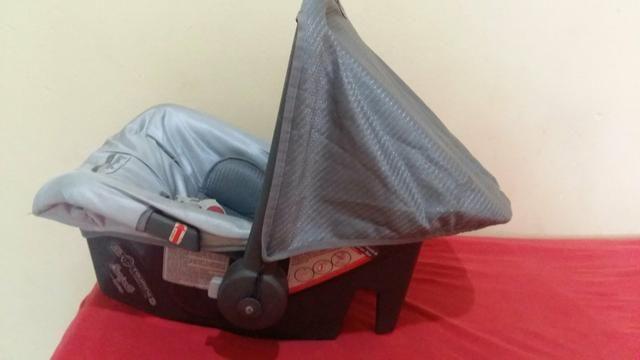 Bebê Conforto burigoto - Foto 2