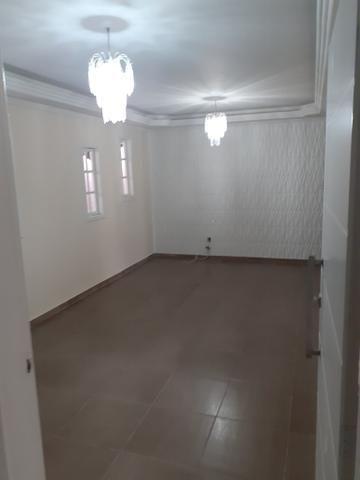 Vendo linda casa em Itaguaí - Foto 3