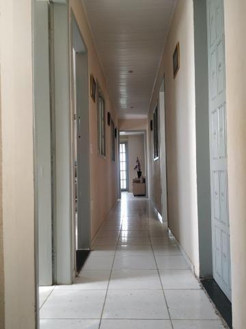 Vendo ou troco casa em Marataízes - Foto 15