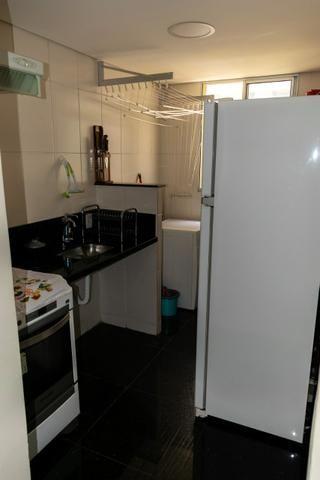 Apartamento 2 quartos 60m² Jardim América - Foto 5