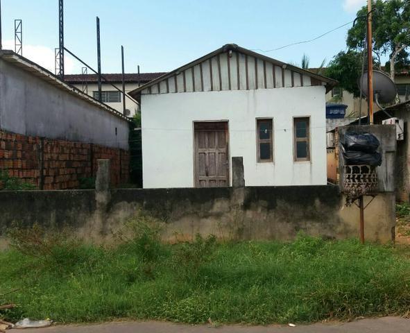Vende-se esta casa. município de iranduba am - Foto 6
