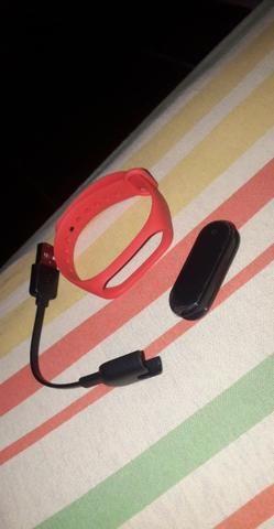 Smart Bracelete M4 - Foto 2