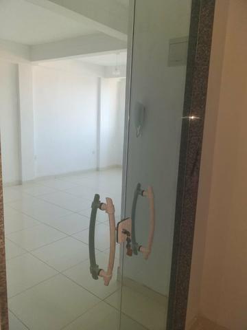 Casa nova, oportunidade !!! - Foto 2