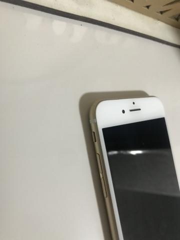 IPhone 6s Gold 64gb- - Foto 3