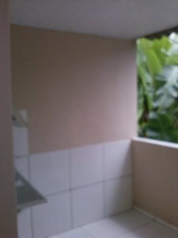 Vendo casa 2 quartos em xerem (mantiquira) - Foto 6