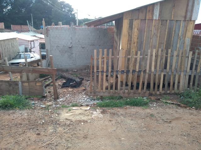 Vendo terreno em Curitiba - Foto 3