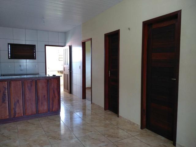 Casas Para Alugar em Beberibe - Foto 4