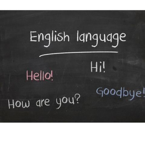 Curso de Inglês 5anos em 5 meses - Foto 3