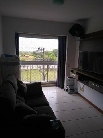 Vendo Apartamento 3 quartos 2 banheiros (MORADA DE LARANJEIRAS) - Foto 16