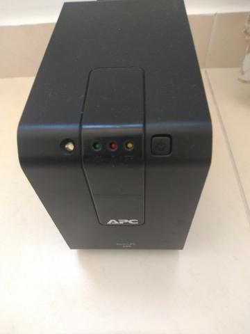 No-break APC 600VA