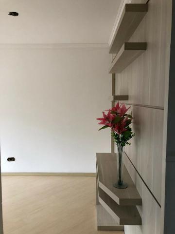 Apartamento com 3 Quartos - Bairro Portão - R$ 289.000,00 - Foto 9