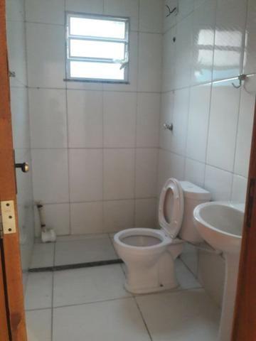 Vendo ou alugo casa Linear - Foto 8