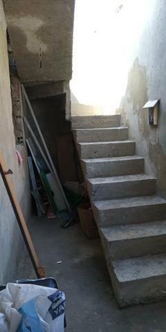 Vende-se uma casa no Barrio da paz - Foto 17