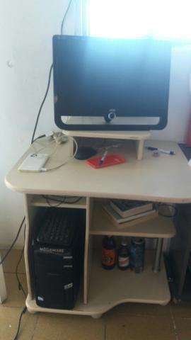 PC de mesa completo - Foto 3