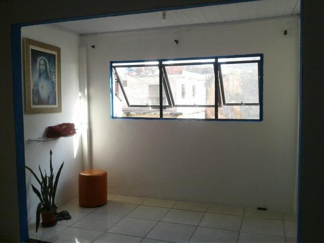 Vendo Ótima Casa 3/4 - 2o andar c/Cobertura - Foto 5