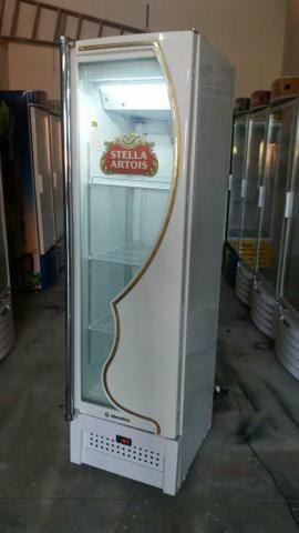 Expositora e cervejeira pronta entrega - Foto 2
