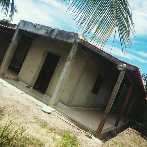 Casa em cabo frio - Foto 3