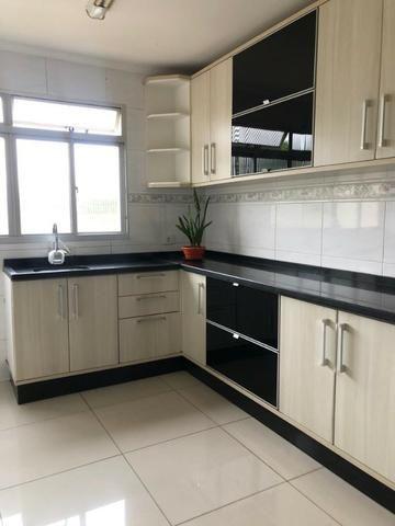 Apartamento com 3 Quartos - Bairro Portão - R$ 289.000,00 - Foto 7