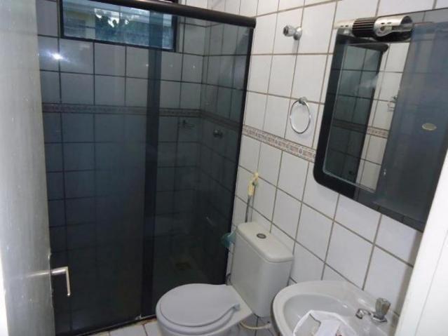 Excelente casa duplex no Janga, otima localizacao. - Foto 9