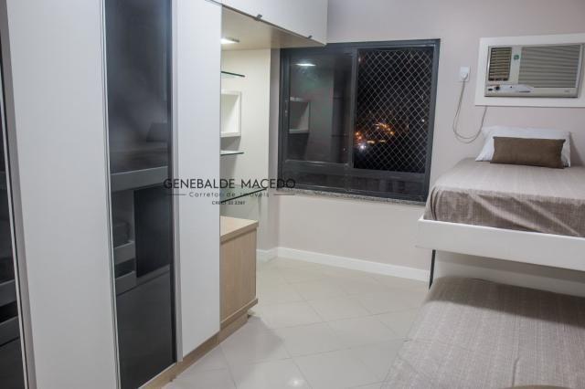 Apartamento, Santa Mônica, Feira de Santana-BA - Foto 13