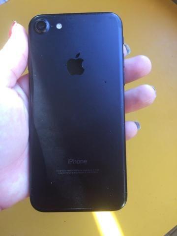 Vendo iPhone 7 32gb - Foto 5