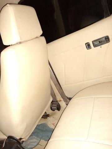 Chevrolet Opala Diplomata - Foto 2