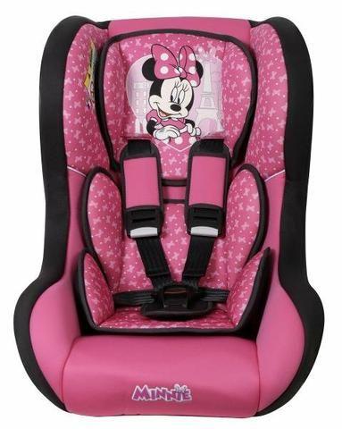 Bebê Conforto Disney