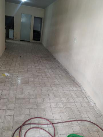 Vendo ou troco casa em Marataízes - Foto 10