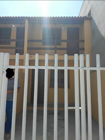 Passo financiamento de casa em N. Iguaçu (aceito cartório) LEIA A DESCRIÇÃO