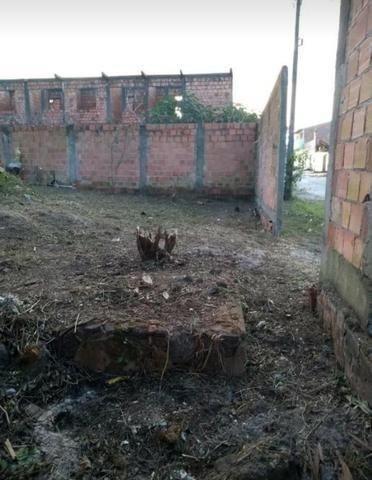 Terreno 16 frente x 18 comprimento Prox Cond. Sítio das Mangueiras - Foto 8