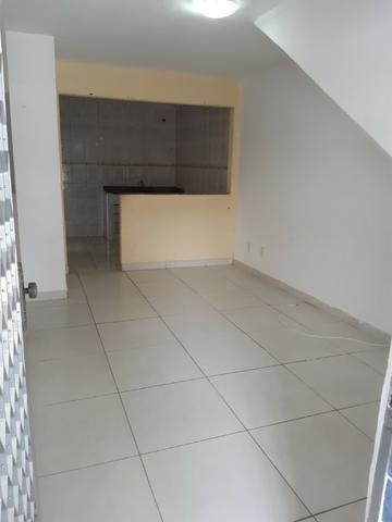 Alugo excelente casa em Nilópolis, 2 quartos - Foto 2