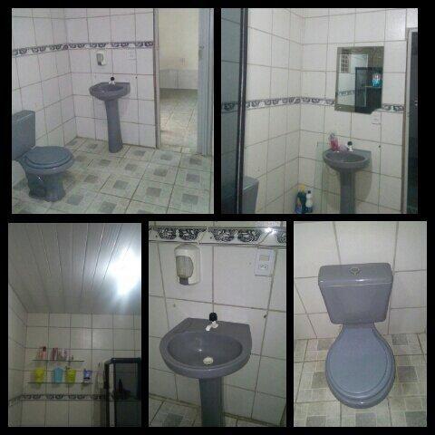 Vendo casa no ibura - Foto 3