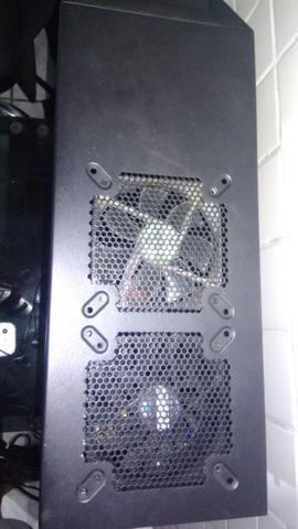 Cpu Gamer Core i7 4790( Sem Placa dd video) - Foto 3
