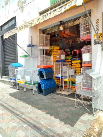 Pet Shop - Foto 6