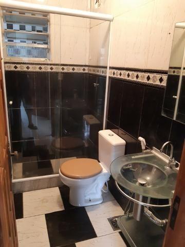 Alugo excelente casa em Nilópolis, 2 quartos - Foto 7