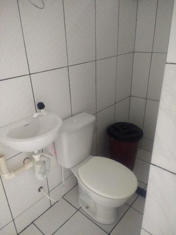 Venda ou Aluga-se Kitnet em Pernambués - Foto 9