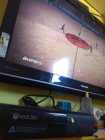 Xbox 360 S !!! MEGA OFERTA !!!!!