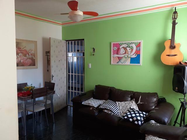 Apartamento no centro Dias Davila-ba - Foto 6