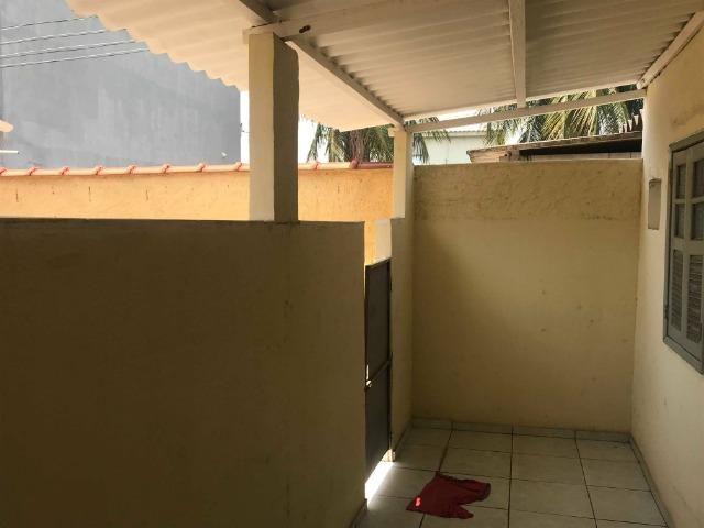 Alugo 1 Casa e 3 Kitnets em Itaguaí - Foto 9